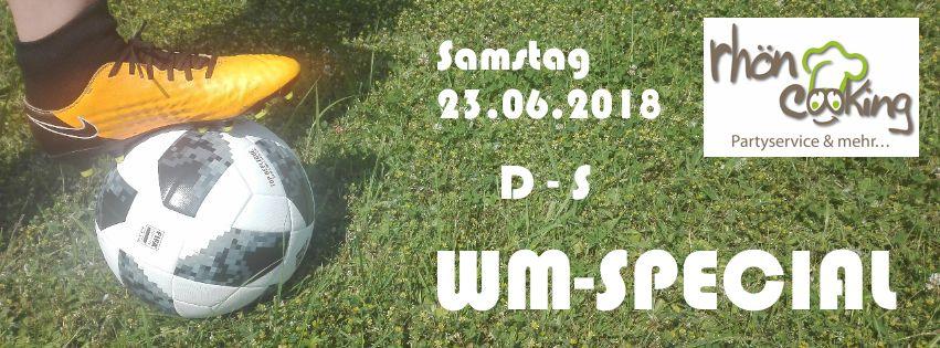 Wm 23.06